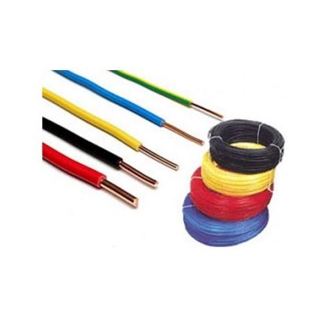 Cablu ACYABY 4x4
