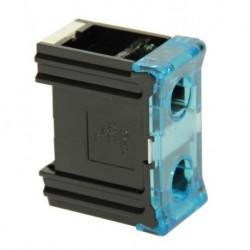 Conector 1p 135a fj711s 600v / 132a / 38mm2