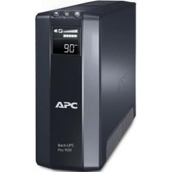 UPS APC Back-UPS BX950UI, 950VA/480W