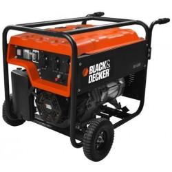 Generator BD 3000 Black & Decker