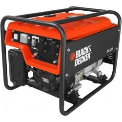 Generator  BD2200 Black & Decker