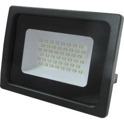 20765 20W SMD PROIECTOR CU LED SPARTAN  240 V 6500K IP65 ELVON