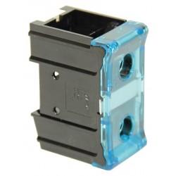 Conector 1p 70a fj411s 600v / 70a / 14mm2