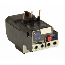 Contactor Elvon 185A Lc1-F185