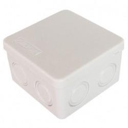 Cutie conexiuni IP55 85x85x50