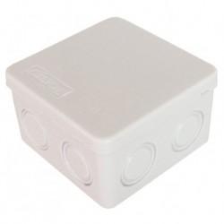 Cutie conexiuni IP65 150x110x70