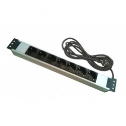 Distribuitor prize 19U42C1G7 cu cablu 1,8M