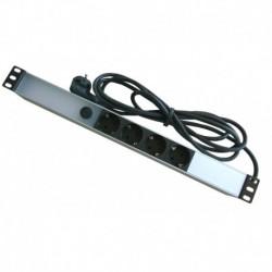 Distribuitor prize 19U42I1G4 cu cablu 1,8M