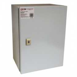 Dulap metalic Elvon 400x300x170