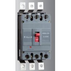 Intrerupator automat Usol 3P 160A Himel