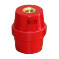 Izolator butoias 14kV SM45 piulita M10