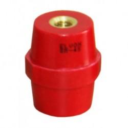 Izolator butoias 14kV SM45 piulita M8