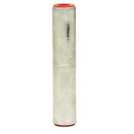 Mufa imbinare ALK 150/125mm
