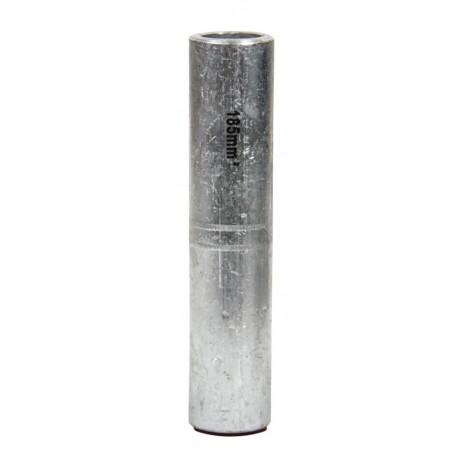 Mufa imbinare ALK 185/125mm