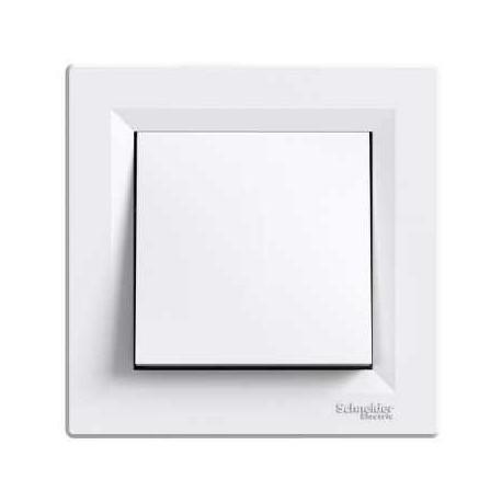 Asfora intrerupator cruce EPH0500121