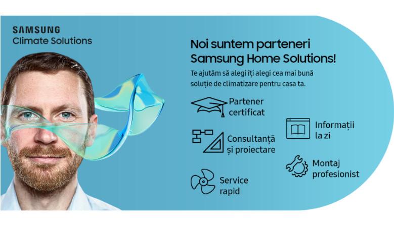 Cabluri, conductori, cabluri telecomunicatii
